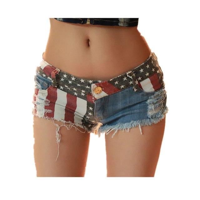 Fitness Mode Vetement Short Us Et Femme Taille 53L4qjAR
