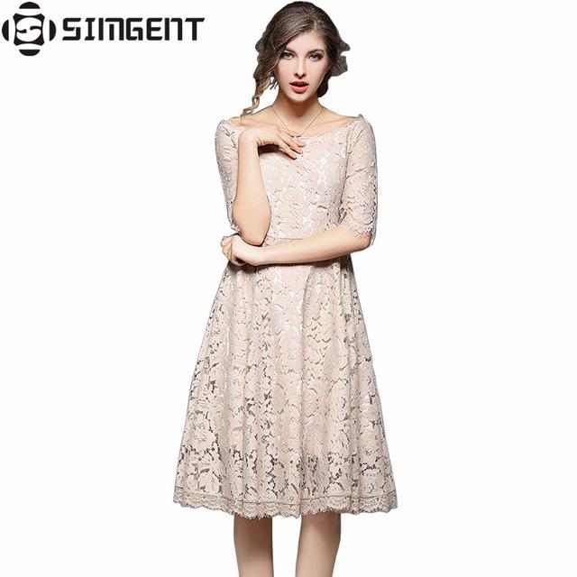 98838d7db85 Robe dentelle aliexpress - Vetement fitness et mode