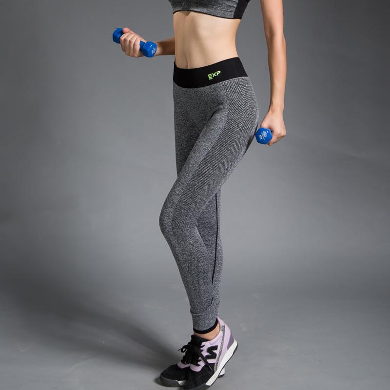 Legging femme en solde - Vetement fitness et mode c1499bb7f39