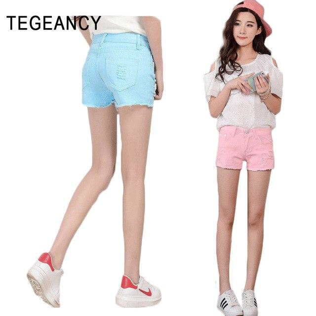 Short jean femme grande taille - Vetement fitness et mode 681b43be8f00