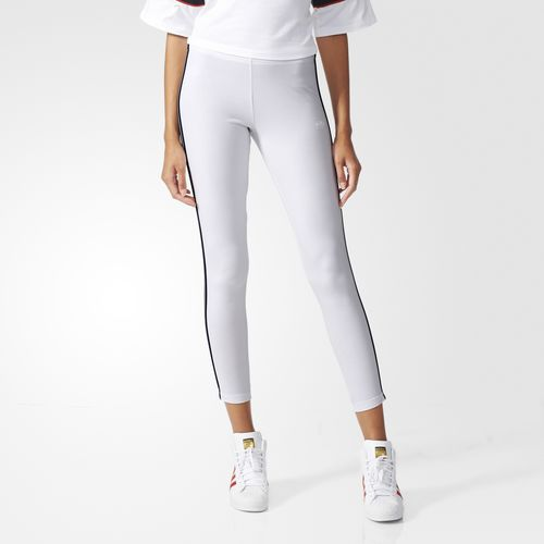 Short legging femme blanc - Vetement fitness et mode 6373518362f1