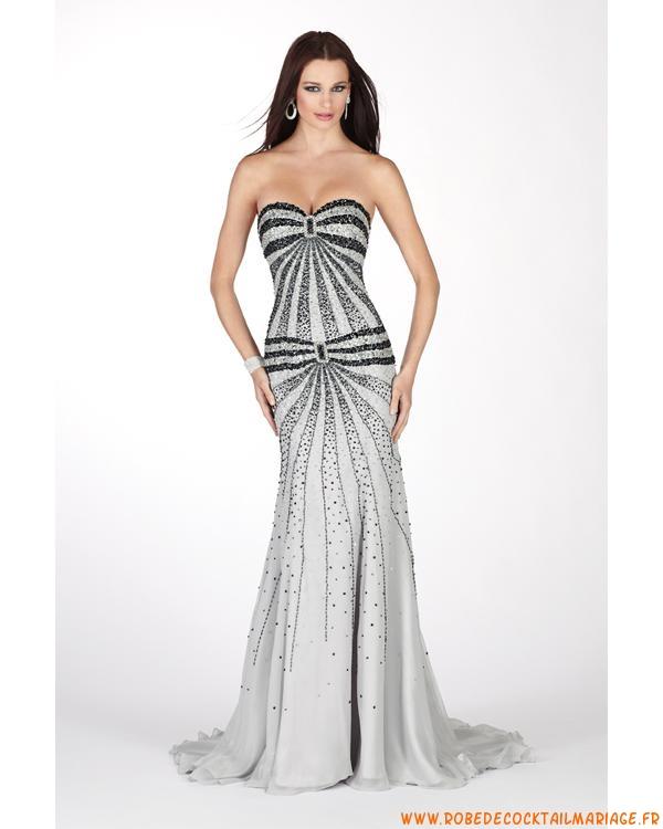 b7e5bc29c4c Des belle robe de soirée - Vetement fitness et mode