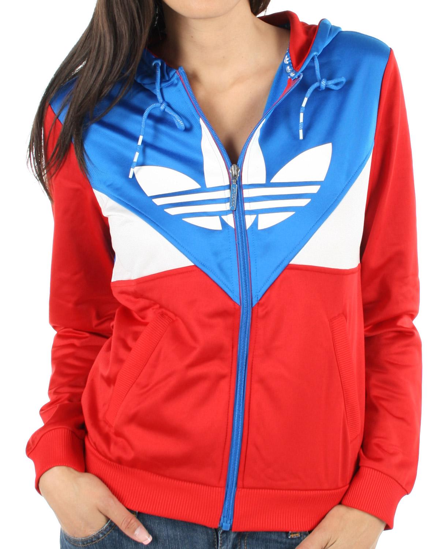 Femme Vetement Veste Et Adidas Sweat Mode Fitness xFw5BPw c0d0bd3ef64