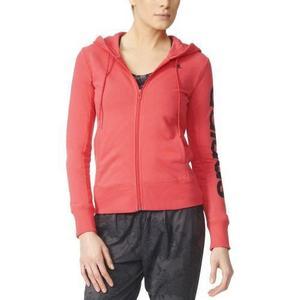 Vetement Femme Et Mode Acheter Veste Adidas Fitness tqPZnx4wE