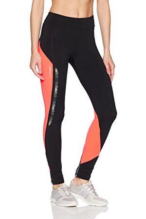 5d0c5dd35237d Legging sport femme calvin klein - Vetement fitness et mode
