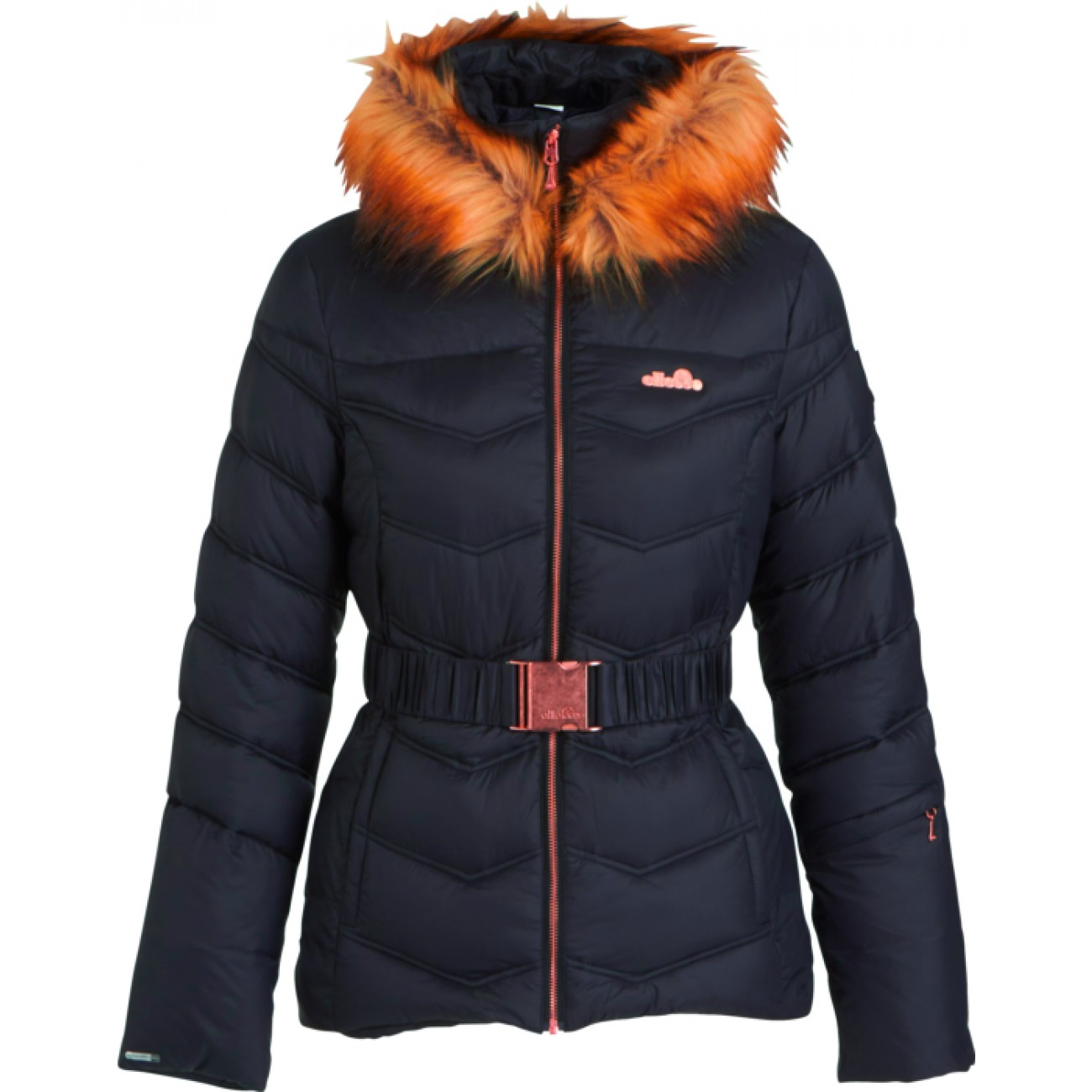 veste de ski femme grande taille pas cher vetement. Black Bedroom Furniture Sets. Home Design Ideas