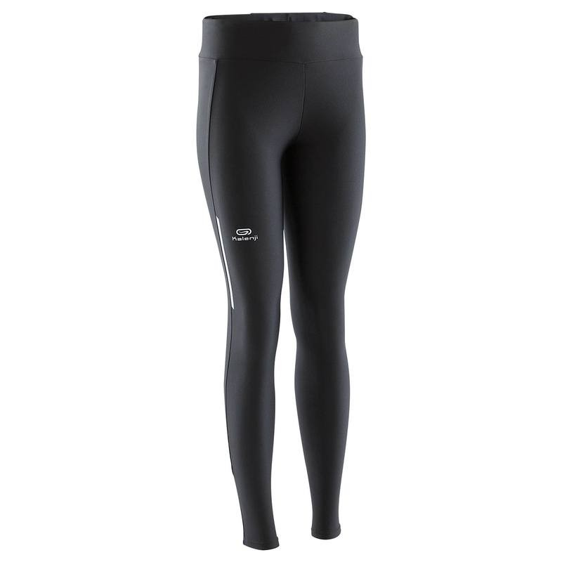 Short de compression femme decathlon