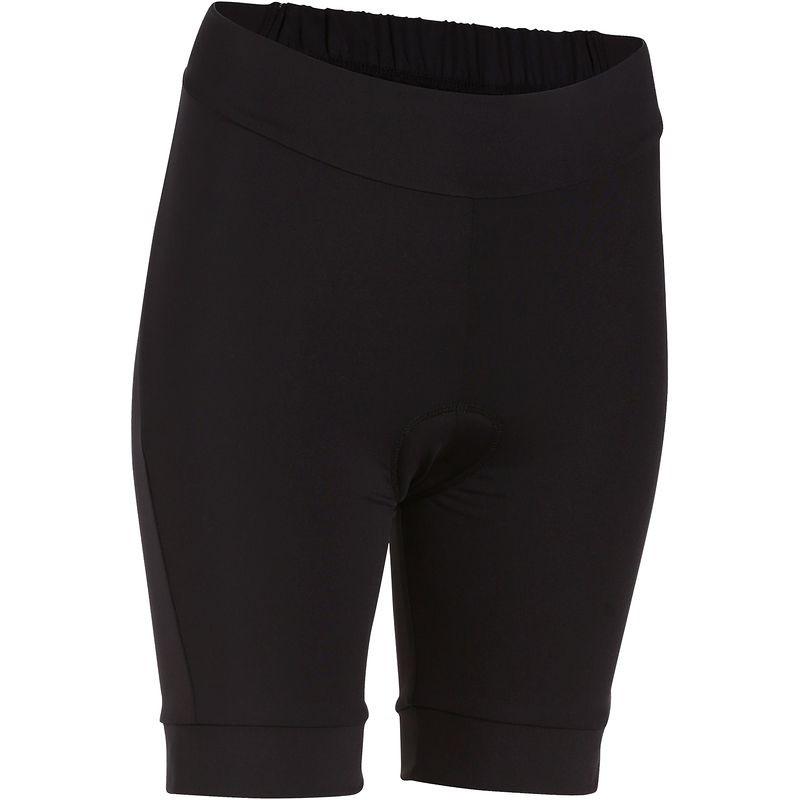 Short pour femme decathlon