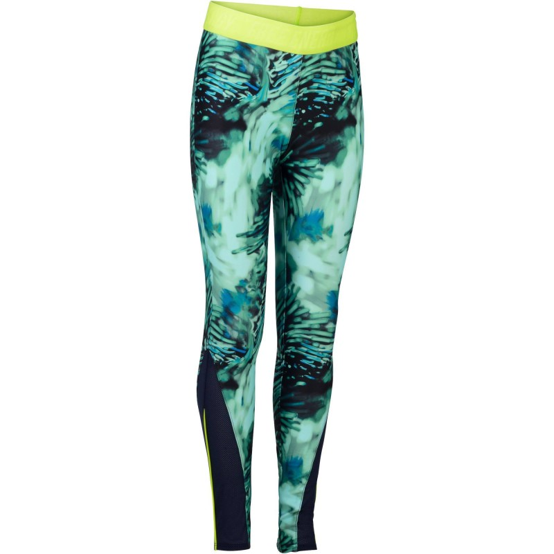 Legging adidas femme decathlon - Vetement fitness et mode b3f78b44dac