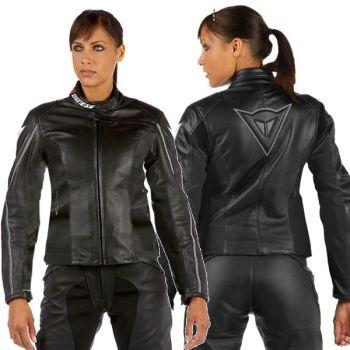 Fitness Veste Et Vetement Dainese Femme Mode xUUYzBq 700617f644d