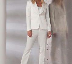 Veste femme Archives - Page 23 sur 62 - Vetement fitness et mode 05f3d0fba41