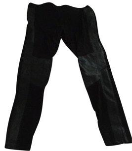 Cabi leggings
