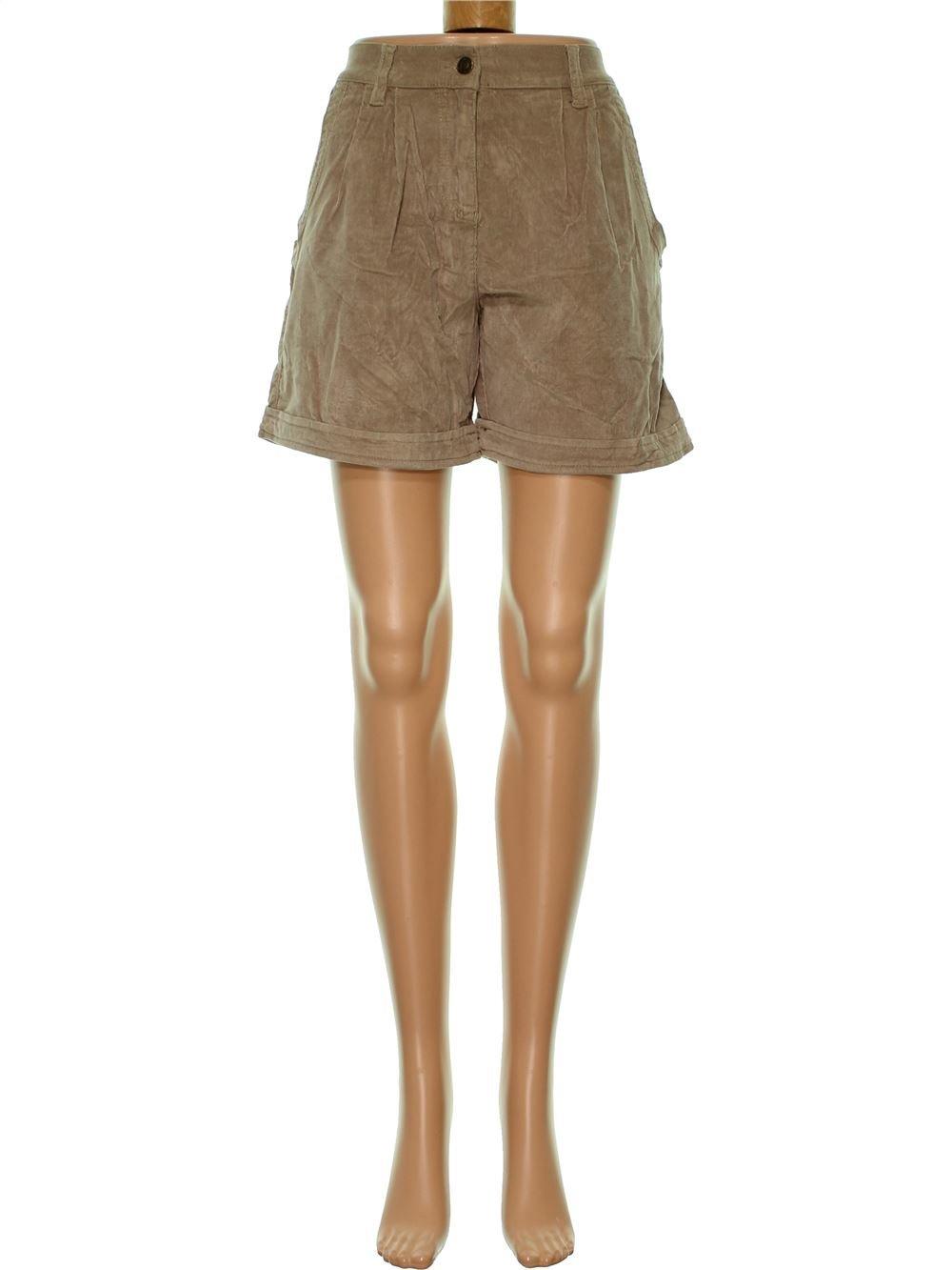 e9c30dfe256 Short femme caroll - Vetement fitness et mode