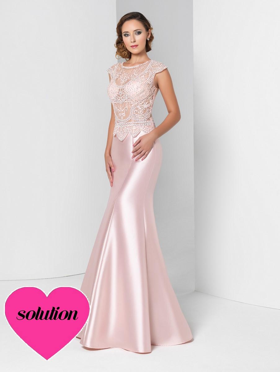 a695e4cc885 Modèle de robe soirée - Vetement fitness et mode