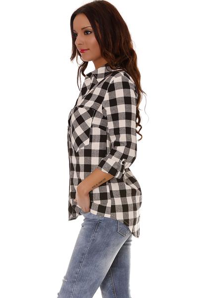Chemise noir et blanche femme. Chemise noir et blanche femme. Je veux  trouver une belle chemise femme et agréable à porter pas cher ICI ... 66a4af169d74