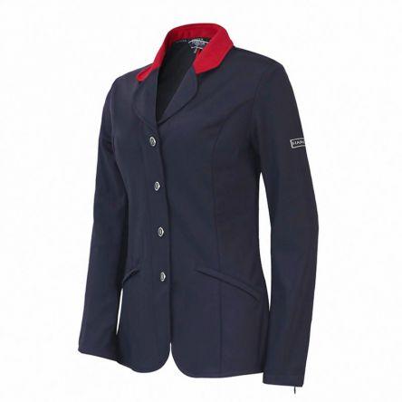 Veste femme equitation - Vetement fitness et mode 563375f96a9