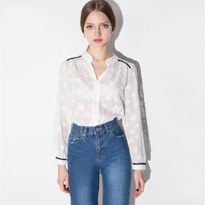 Chemise soie. Chemise soie. Je veux trouver une belle chemise femme et  agréable à porter pas cher ICI ... 0edbe66385d2