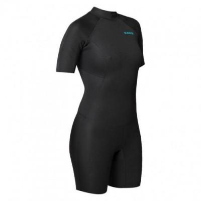 Jupe short femme go sport - Vetement fitness et mode 7ee33429e67