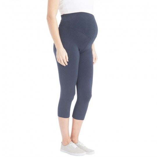 2cda70d3aaf Legging court grossesse - Vetement fitness et mode