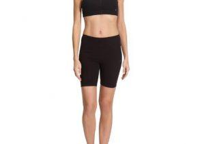 62bad262b3d Short et legging Archives - Page 46 sur 183 - Vetement fitness et mode