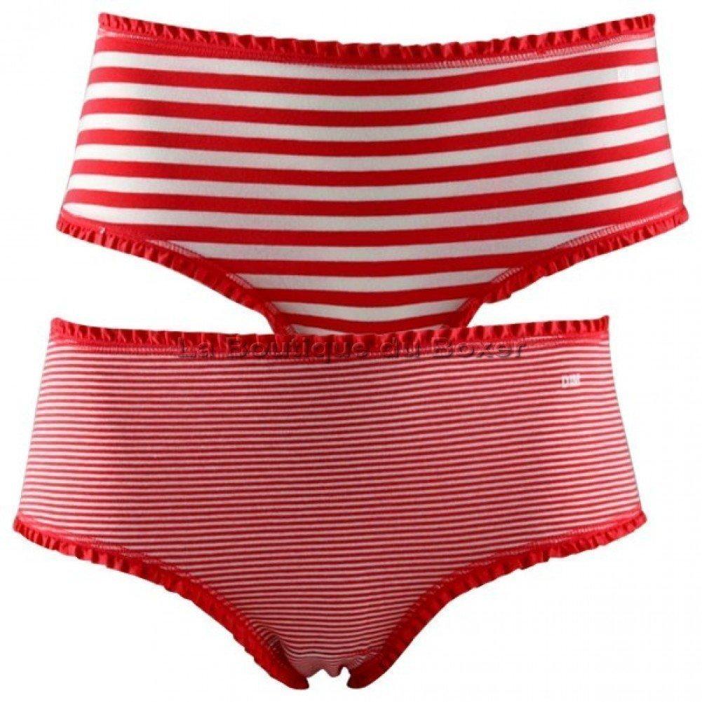 Lot shorty femme coton pas cher - Vetement fitness et mode 781eabe85be7