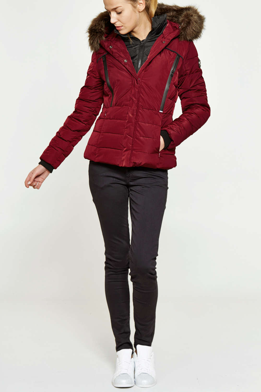 1689cf42430ff Veste femme a sequin - Vetement fitness et mode