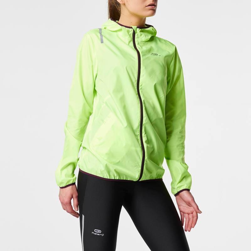 Veste femme sport decathlon - Vetement fitness et mode 30e736987ff
