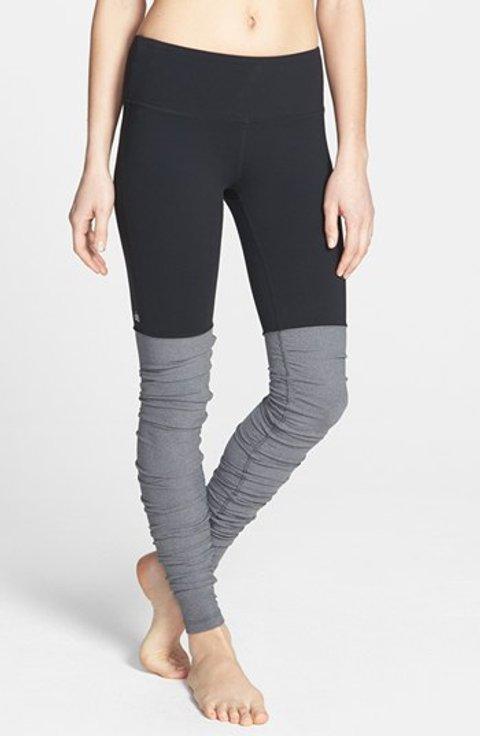 Legging p palyma