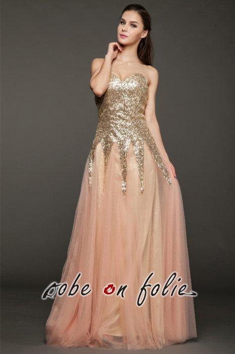 c15a29b66466 Belles robes soirée - Vetement fitness et mode