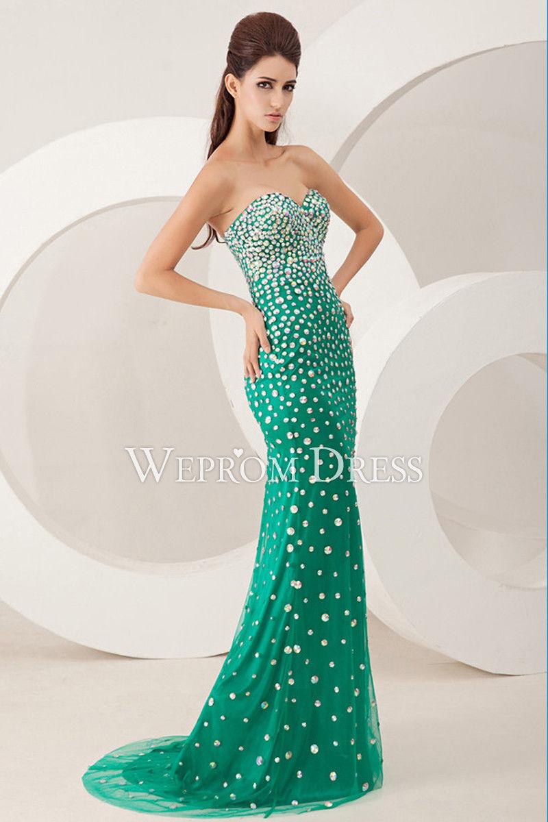 500362e3f50 Site pour acheter robe de soirée - Vetement fitness et mode