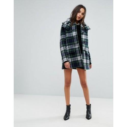 femme-manteaux-et-vestes -gloverall-gloverall-duffle-coat-en-tissu-ecossais-dress-g-1774-500x500 0.jpg 33af7aeb859