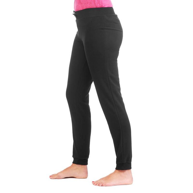 Legging blanc decathlon - Vetement fitness et mode 833057691df