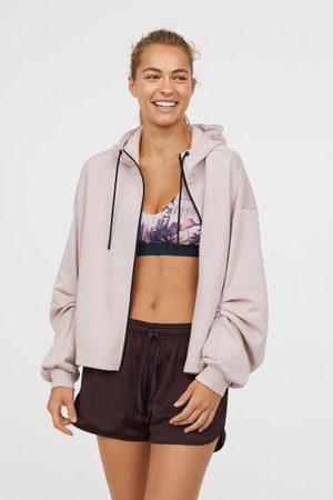 Et Mode Veste Sport Fitness Femme amp;m H De Vetement 70S7qx8