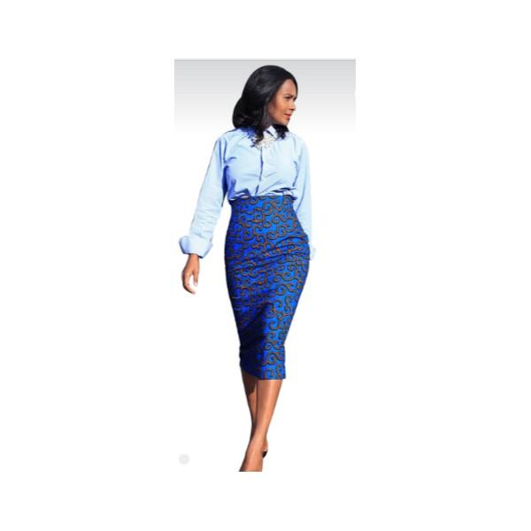 403bc44916910 Ensemble short wax femme - Vetement fitness et mode