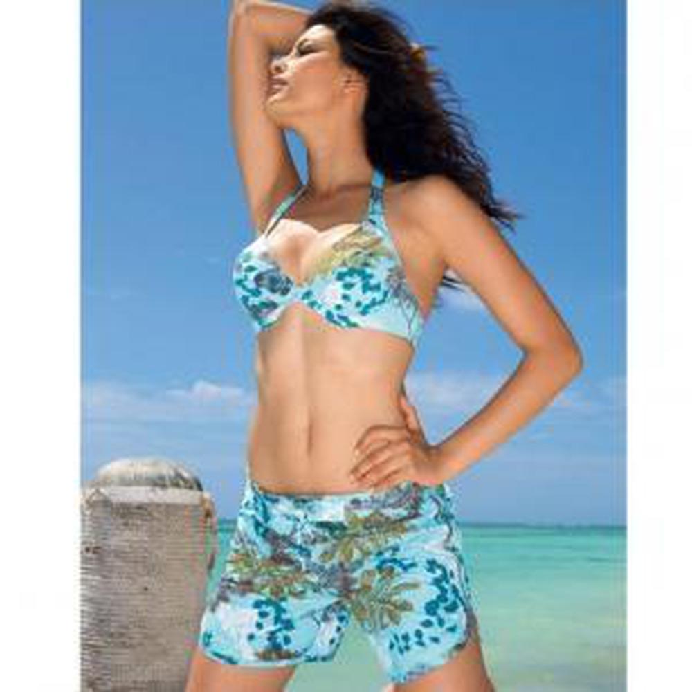 0d5a96d6d0ab Short maillot de bain pour femme - Vetement fitness et mode