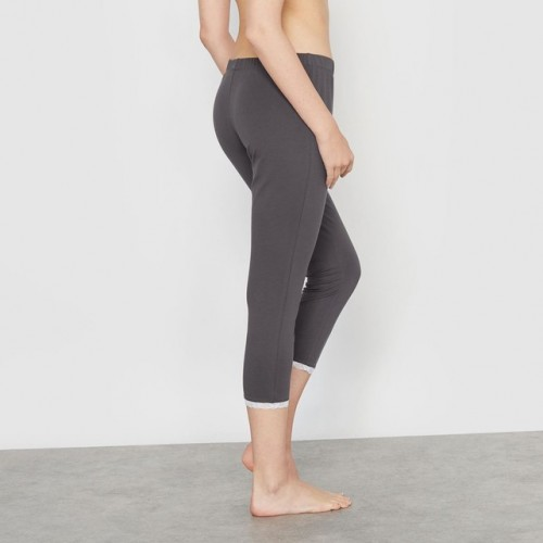 2066e99981 Legging femme redoute - Vetement fitness et mode