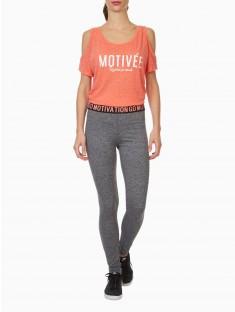 Legging sport femme hm