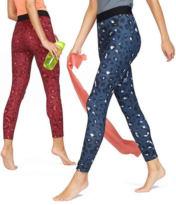 Legging sport femme motif - Vetement fitness et mode a54d7f2bfee