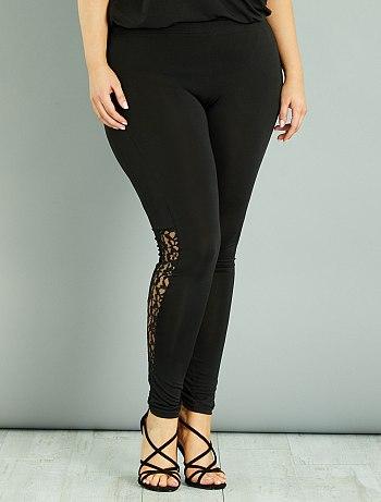 cb3b746240 legging-ajoure-en-dentelle-noir-grande-taille-femme-wi769 1 fr1-2.jpg