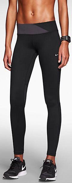 Legging court femme decathlon - Vetement fitness et mode 7f9e51a1af0