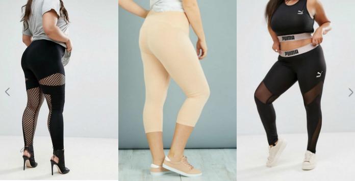 807039d81ae Legging femme ronde pas cher - Vetement fitness et mode