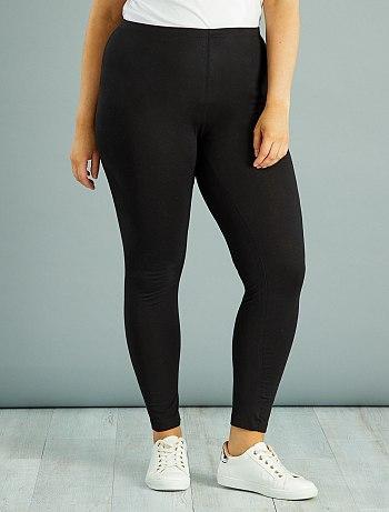 the latest 0b156 d1ad7 legging-long-coton-stretch-noir-grande-taille-femme-ee429 3 fr1.jpg