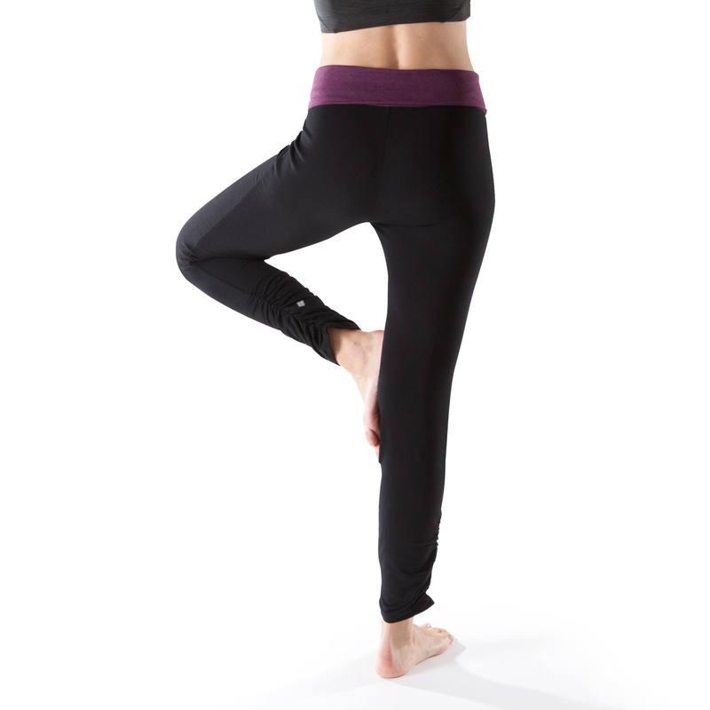 Legging femme enceinte decathlon - Vetement fitness et mode bd6a7069dfd