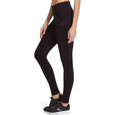 Legging femme decathlon - Vetement fitness et mode 4d3feb8b753