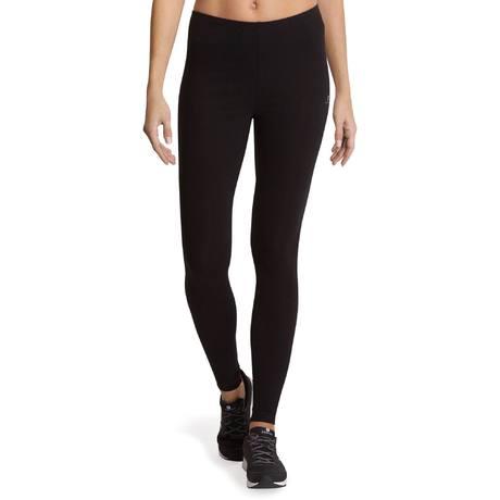 Legging court femme decathlon - Vetement fitness et mode 0b1b9b4e5b0