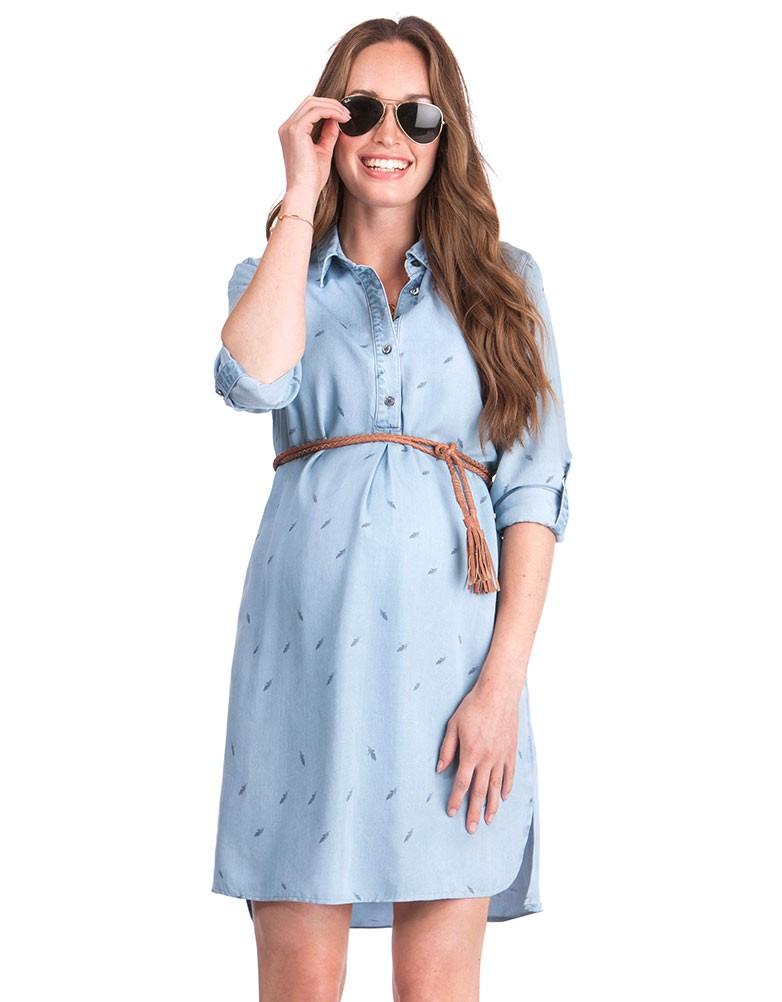 834bbbacbf8144 Chemise femme enceinte. Chemise femme enceinte. Je veux trouver une belle  chemise femme et agréable à porter pas cher ICI ...