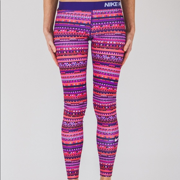 8 bit leggings