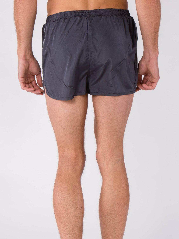 Short running homme court - Vetement fitness et mode b145f83a5ae