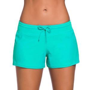Acheter short de bain femme - Vetement fitness et mode eba84ae03da