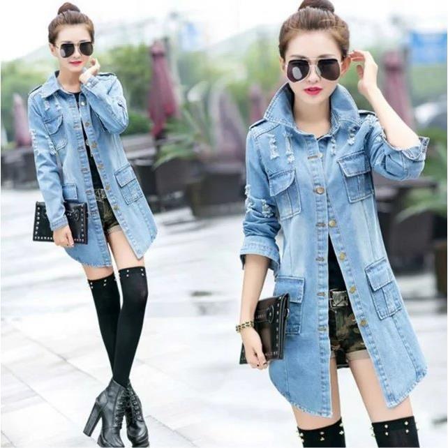 Vetement Grande Femme Veste Mode Et Taille Fitness wqgaEI 42106af5bd6